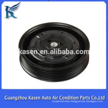 New model denso auto magnetic compressor clutch for BMW 735