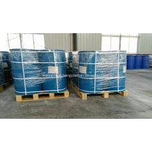 Isothiazolinones(CMIT/MIT) 14.5% min