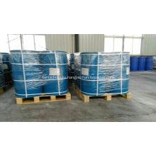 Промышленные системы охлаждения воды системы бактерий Isothiazolinones (CMIT/MIT) 14%