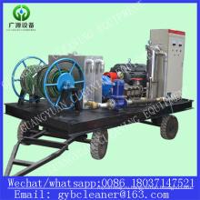 Промышленное оборудование для очистки воды