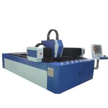 Coupeur de laser de fibre de carbone de haute précision adapté aux besoins du client par usine