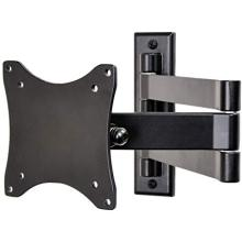 The tv mount bracket bunnings