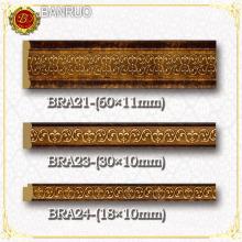 Moulage par injection plastique (BRA21-7, BRA23-7, BRA24-7)