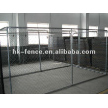 DogBoarding Kennels, Breeding Kennels, cheap dog runs, dog house, dog runs