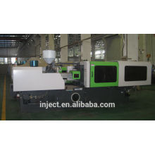 variable pump available injection moulding machine