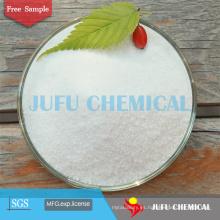 Material de Fertilizante para Envejecimiento de Gluconato de Sodio