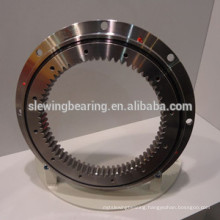 Turntable bearing of KOBELCO Excavator With hight quality in China