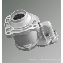 Fabricant OEM Aluminium Alloy Casting Aluminium Die Casting