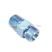 1CN 1DN	OEM quick connect hydraulic fitting
