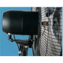 Excelente ventilador industrial