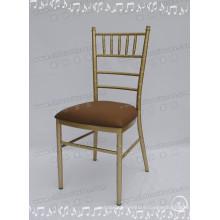 Wholesale Popular Wedding Chiavari Chair (YC-A18-15)