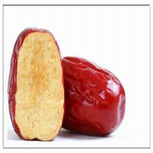 shanxi frescas deliciosas fechas dulces