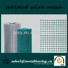 Weld Mesh Wire 30m Rabbit Hutch Dog Run Fencing