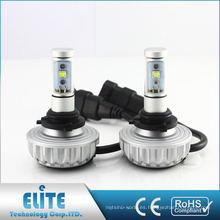 High-End Hecho a mano Ce Rohs Certified Auto Halo Lighting Wholesale