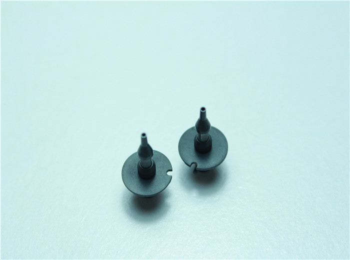 NXT H08 H12 1.0 Nozzle for SMT Machine