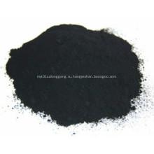 Хлорид железа безводный цена конкурентоспособной