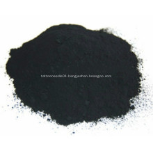Ferric Chloride Anhydrous Price Competitive