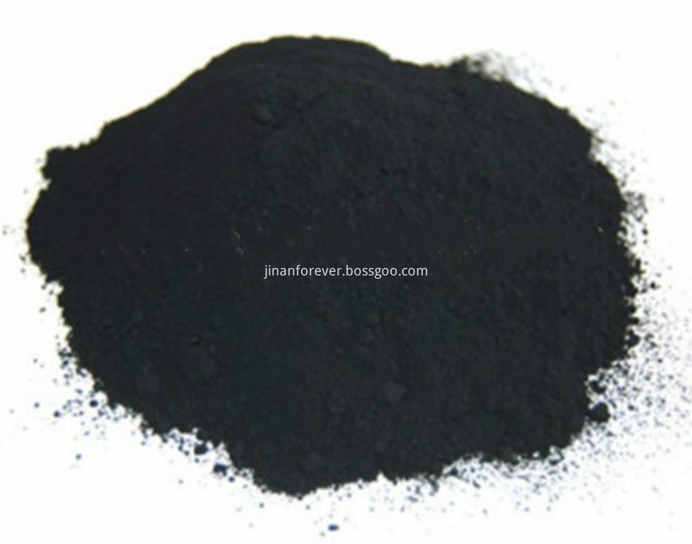 Bulk-Supply-Factory-Price-Ferric-chloride-CAS