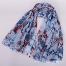 Premium New Shades Soft Cotton Viscose women hijab american hijab scarf women
