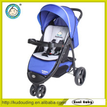 China wholesale merchandise good baby cart made in china