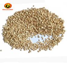 Buy corn cobs choline chloride powder price