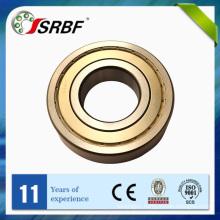 cheap ball bearings deep groove ball bearings 6311ZZ