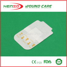 HENSO Disposable Waterproof Adhesive Transparent Wound Dressing