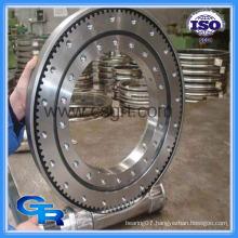 slew ring bearing distributor