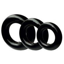 Butyl Rubber Inner Tube for Tire
