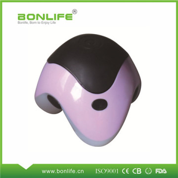 New Type Full Body Battery Operated Mini Massager