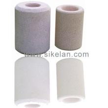 Partes de refrigeración Filtro de succión Filtro de núcleo D-100, núcleo reemplazado