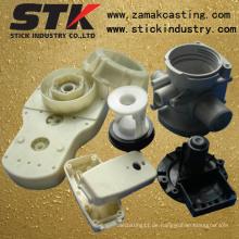 SLA, SLS, CNC Rapid Prototyp für Autoteile (STK-P-018)