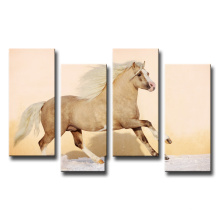 Hot Sale Wall Decor Canvas Art Printing Painting