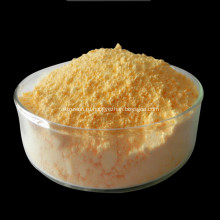 вредные эффекты азодикарбонамида