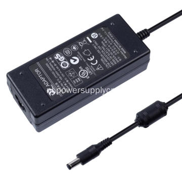 19V 4.7A 90 w Laptop voedingsadapter voor DELL
