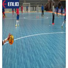 Горячая Продажа Крытый Тангаж Пол Futsal