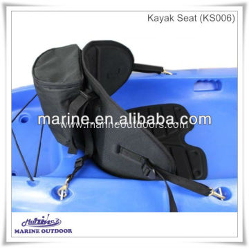 Comfortable kayak Back Seat, Marine Seat for Boat or Kayak