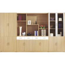 8 portas penduradas para portas de vidro para gabinete para estilo # KB838-2