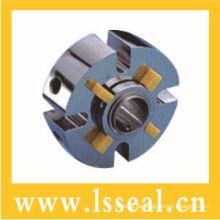 Von Kunden favorisiert Patronendichtung Typ HFJ14810Q für Wasserpumpe