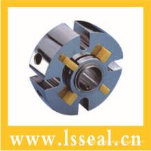 Благоволить к клиентами Тип патрона HFJ14810Q уплотнение для Водяной насос
