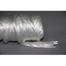Corda de torção da fibra de vidro FGRPTW