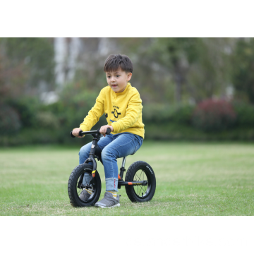2 Rad ohne Pedal Walking Kid Balancing Bike