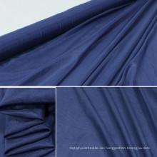Weiche Viskose Rayon Stoff Kleid Stoff
