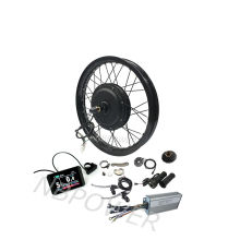 17'' 18'' 19'' electric motorcycle rim for 1000w 1500w electric bicycle motor