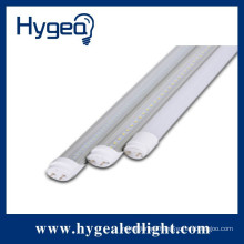 40W High brightness Dimmable T5 led tube