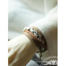 BJD Bracelet For 70cm/SD/MSD/YSD Ball Jointed Doll