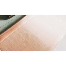 Malla de cobre roja del precio de fábrica del acoplamiento 60 80 100 para el alambre eléctrico y blindar