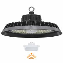 Заводская прямая IP65 100 Вт; 150 Вт; 200 Вт Светодиодный светильник Highbay