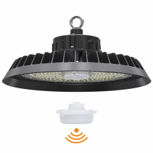 Werkseitig IP65 100 W, 150 W, 200 W LED Highbay Light