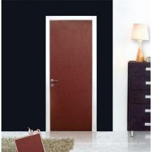 Porta de madeira de melamina (YF-E300)